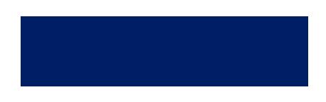 Express-Umzugsservice-logo